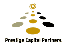 Sitemap - Prestige Capital Partners